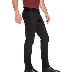 Other - Guess del mar slim straight men's jeans
